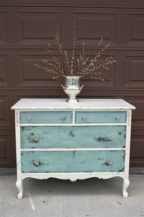 antique recreation at last furniture upcycles dresser paint furniture