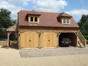 Design Your Own Garage Plans Free Garage Design Your Own Garage Plans Free Plans Build Wood