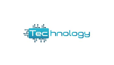 awesome technologies inc 20 cool high tech logo designs for inspiration tutorialchip