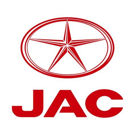 Logo Auto Jac by Jac Motors Logo Hd Png Information Carlogos Org