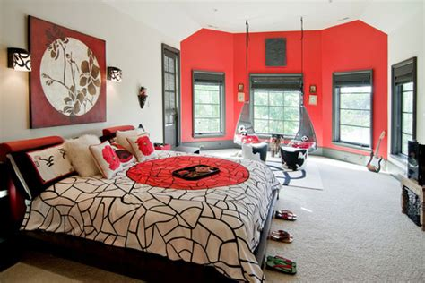 asian style bedroom asian style bedroom large and beautiful photos photo to