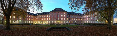 Universitat Heidelberg Bewerbung Kontakt Startseite Des Ipw