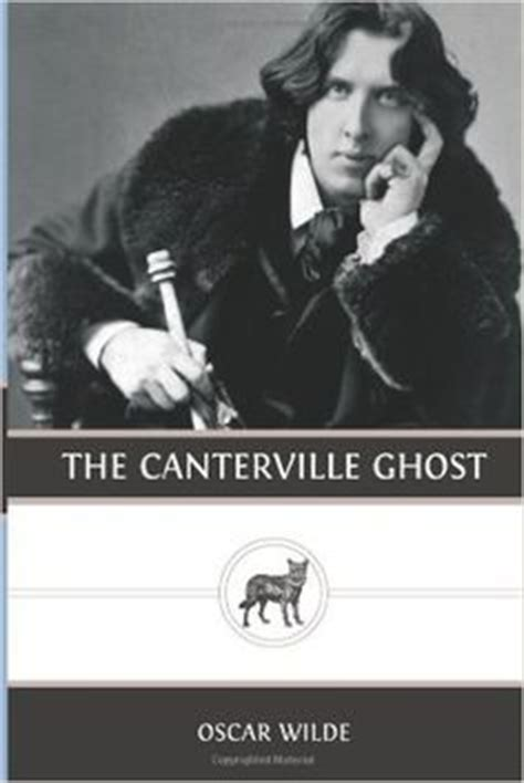1000 ideas about the canterville ghost on pinterest