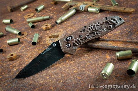 benchmade community foto galerie f 252 r benchmade knife company benchmade
