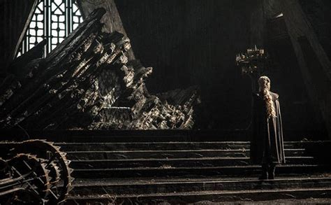 cast game of thrones dragonstone game of thrones season 7 release date when does series 7