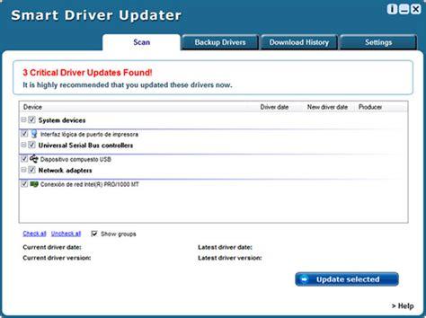 full driver updater pro smart driver updater pro 3 3 5 full key masterkreatif