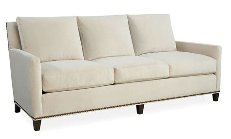 lee industries sofas lee industries 1296 sofa avaiable at paul rich paul rich