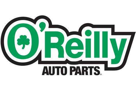 O Reilly Auto Parts Decals by Oreilly Auto Parts Cars News Videos Images Websites