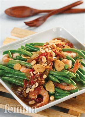 membuat minyak kemiri sangrai kacang tanah sangrai tips cara membuat s resepi kung