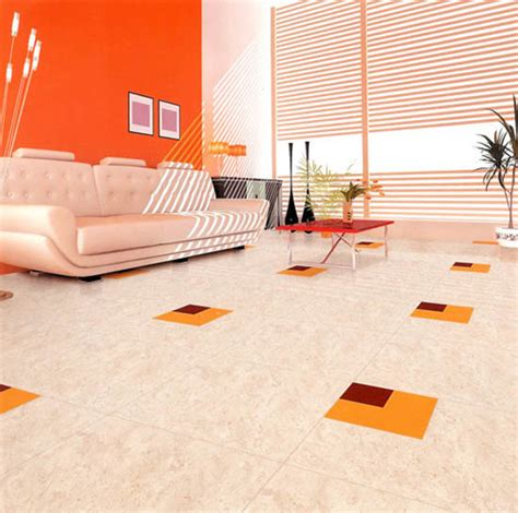 Which Is Better Tiles Or Marble Or Granite - vitrified tiles granite or marble which is a better