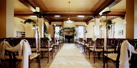 wedding ceremony venues fort worth tx historic 512 downtown fort worth weddings