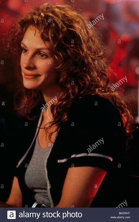 MY BEST FRIEND'S WEDDING (1997) JULIA ROBERTS MBFW 071
