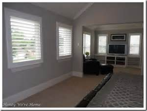sherwin williams anew grey sherwin williams anew gray grays pinterest