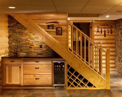 under stair bar 17 best ideas about bar under stairs on pinterest under