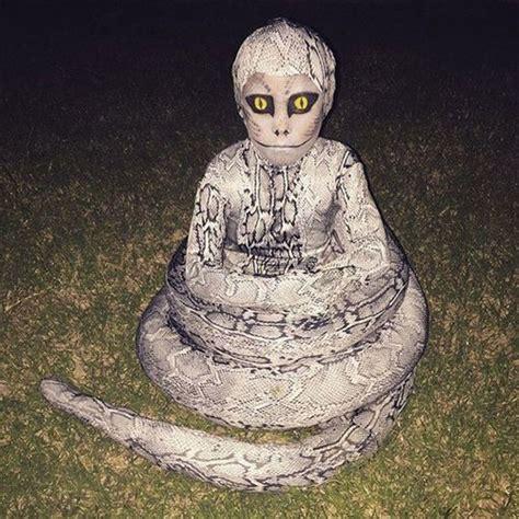 funny cheap homemade halloween costume ideas