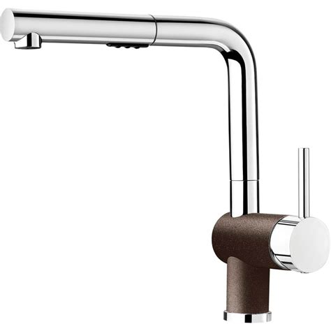 blanco kitchen faucets canada blanco canada kitchen faucets bathworks showrooms