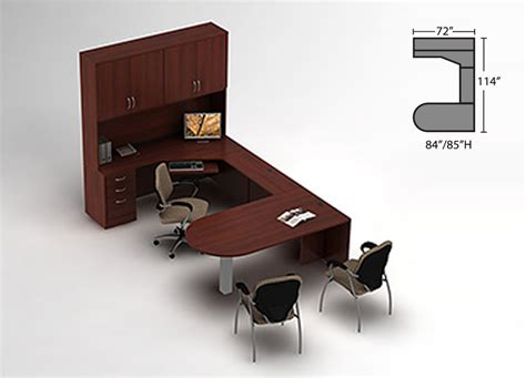 globe office furniture 45 32 200 50 global furniture office ergonomic office chairs global maxima ii vancouver bc