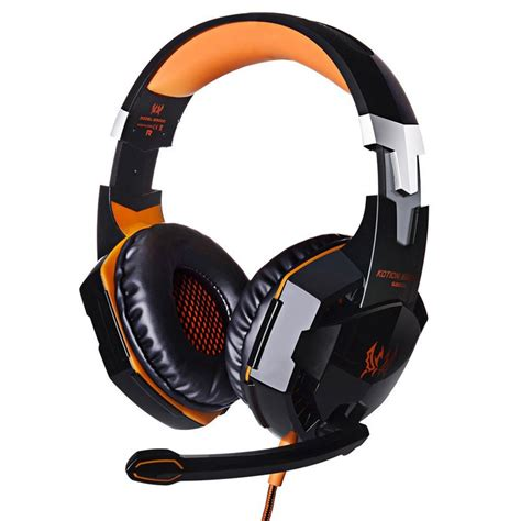 Headset For Pc gaming headsets pc promotion shop for promotional gaming headsets pc on aliexpress