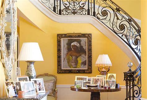 oprah winfreys  million montecito mansion