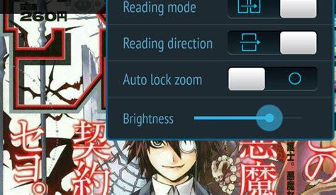 manga rock full version apk kickass mod apk files 187 manga rock best manga reader full v1 6