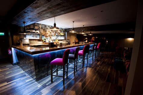 archer street cocktail lounge soho london