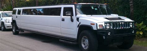 Stretch Hummer Rental by Hire Stretch Hummer Limousine For Prom Wedding And