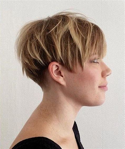 pixies with choppy bangs 526 best images about cute short hair on pinterest