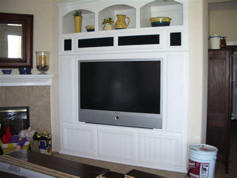 white entertainment center white entertainment center for your socal home