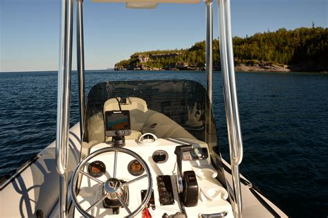 inflatable boats for sale ny used zodiac inflatable boats for sale boats