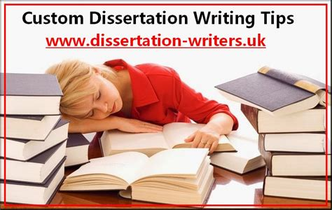 cheap dissertation writing if you are searching for the trusted professional essay