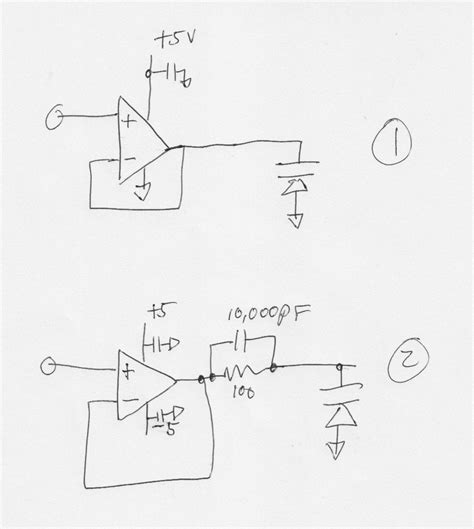 varactor diode note varactor diode forward bias 28 images diode circuit notes 28 images 5v archives rlabs zener