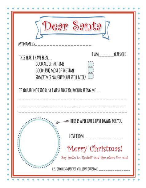 graphics for santa envelope printable free graphics www