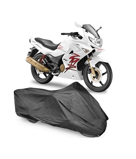 Promo Gear Sss Yamaha R15 mpi yamaha r15 fz s pulsar 220 karizma zmr bike cover motorcycle cover buy mpi yamaha