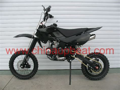 As Shock Depan Klx 150 Densin High Quality road usd 150cc klx dirt bike use buy 150cc klx dirt bike pit bike 110cc bbr pit bike