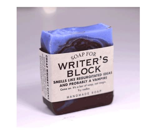 12 must have christmas gifts for writers and readers