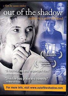 shadow  film wikipedia