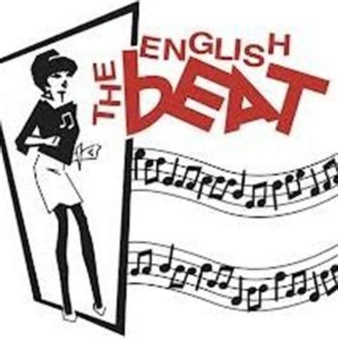 ska foundation the english beat 1000 images about the beat girl on pinterest ska beats