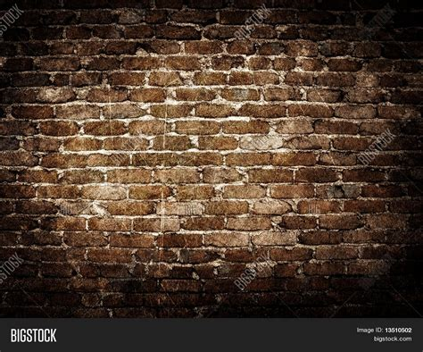 background ruangan grunge brick wall background image photo bigstock