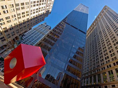 100 Church Manhattan Ny 8th Floor - meeting rooms in new york eyenetwork