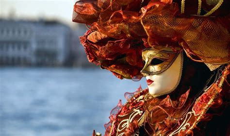 The Of Venice Festival by Carnival Of Venice Festival Pictures Hd