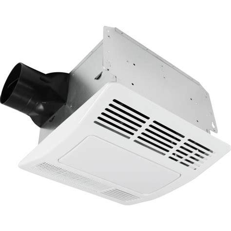 heat l exhaust fan panasonic bathroom fans with heat medium size of