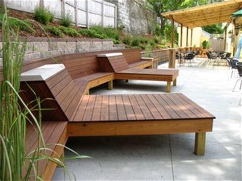 build your own patio furniture pdf diy build your own lawn furniture build