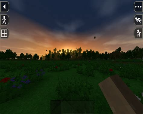 Survivalcraft Full Version Apk Download | survivalcraft v1 24 4 0 apk free download full version