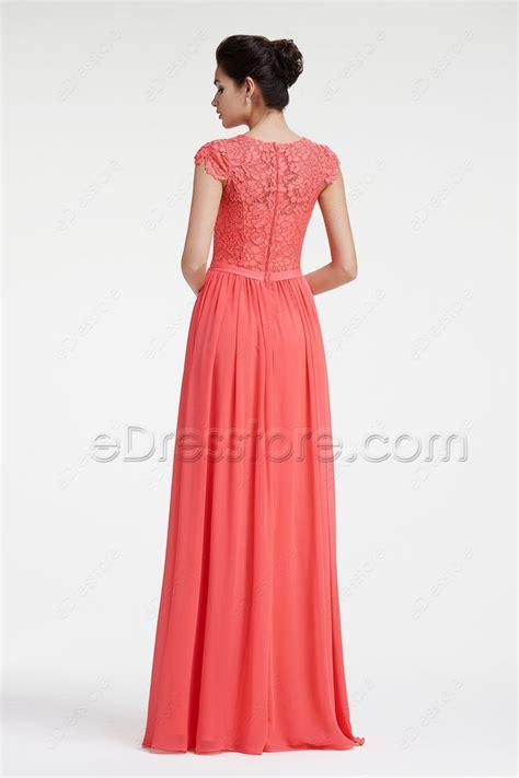 desain dress formal 93 best desain abaya gamis batik gaun pengantin images on