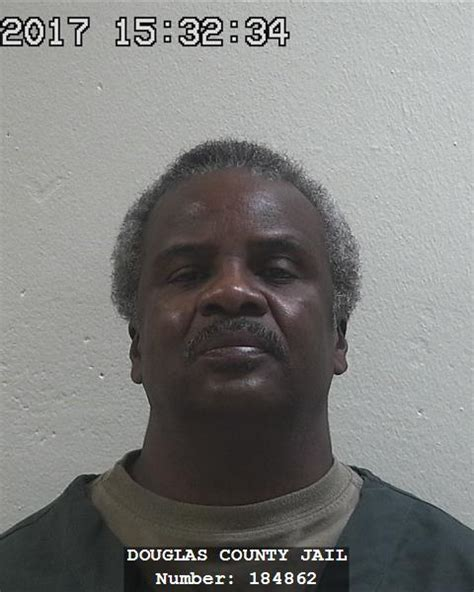 Douglas County Wi Arrest Records Rodney T Walker Inmate 9819 Douglas County Near Superior Wi