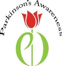 9 best images about parkinsons awareness on pinterest 9 best images about parkinsons awareness on pinterest