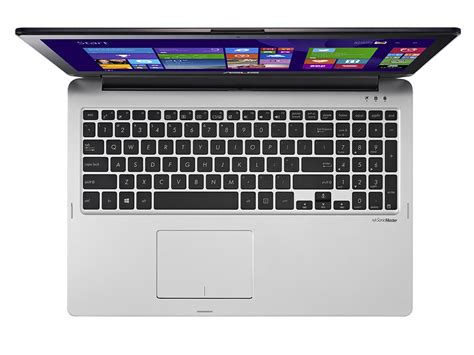 Asus Tp500ln Flip Laptop asus transformer book flip tp500ln 15 6 quot laptop with rotating touchscreen