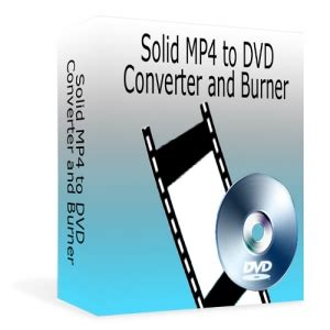 best mp burners solid mp4 to dvd converter and burner 1 2 7 review pros