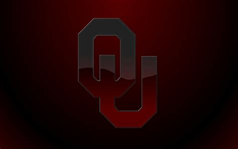 Ou Wallpaper oklahoma sooners chrome wallpapers browser themes and