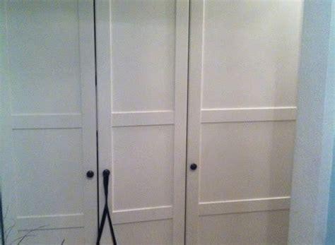 Litter Box In Closet by Closet Litter Box Hack Hackers Hackers